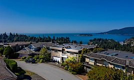 5532 Westhaven Road, West Vancouver, BC, V7W 3E9