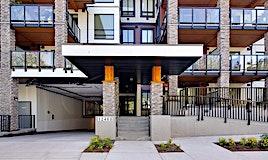 413-12460 191 Street, Pitt Meadows, BC, V3Y 2J2