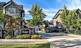 35-14271 60 Avenue, Surrey, BC, V3X 2N4