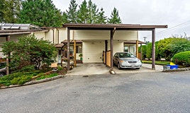 91-27272 32 Avenue, Langley, BC, V4W 3T9