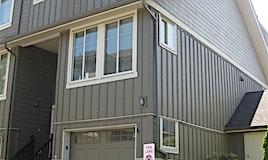 4-3266 147 Street, Surrey, BC, V4P 1Z8