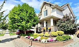 29369 Bordeaux Terrace, Abbotsford, BC, V4X 0A6