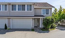 56-16995 64 Avenue, Surrey, BC, V3S 0V9