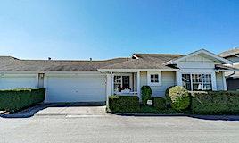 31-6885 184 Street, Surrey, BC, V3S 9G1