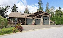 9-13210 Shoesmith Crescent, Maple Ridge, BC, V4R 0C1