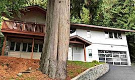 3907 Bayridge Place, West Vancouver, BC, V7V 3K2