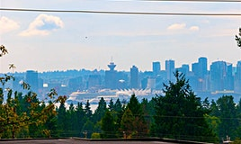 483 W Queens Road, North Vancouver, BC, V7N 2K9