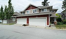 4-6036 164 Street, Surrey, BC, V3S 3Y5