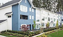 38-15850 85 Avenue, Surrey, BC