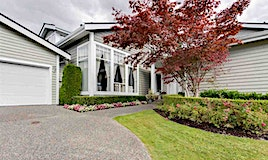 1273 3rd Street, West Vancouver, BC, V7S 1H8
