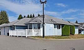 19-1450 Mccallum Road, Abbotsford, BC, V2S 8A5