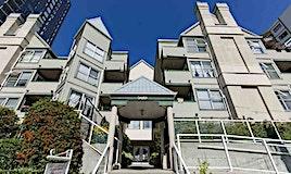 313-509 Carnarvon Street, New Westminster, BC, V3L 5S4