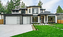 20469 42 Avenue, Langley, BC, V3A 3A8