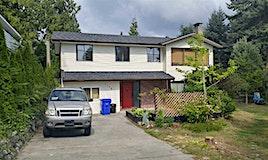 5798 Neptune Road, Sechelt, BC, V0N 3A0