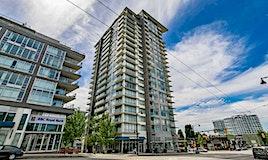 308-4815 Eldorado Mews, Vancouver, BC, V5R 0B2