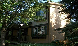1-45535 Shawnigan Crescent, Chilliwack, BC, V2R 0A2