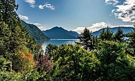 6960 Rockwell Drive, Harrison Hot Springs, BC, V0M 1A0