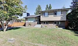 20481 116th Avenue, Maple Ridge, BC, V2X 1Y4