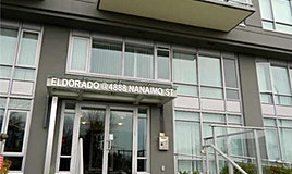 505-4888 Nanaimo Street, Vancouver, BC, V5N 0B5