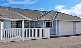 88-1450 Mccallum Road, Abbotsford, BC, V2S 8A5
