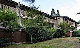 114-14945 100 Avenue, Surrey, BC, V3R 1J6