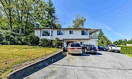 11527 Mcbride Drive, Surrey, BC, V3R 5S2