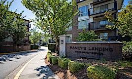 209-11665 Haney By-pass, Maple Ridge, BC, V2X 8W9
