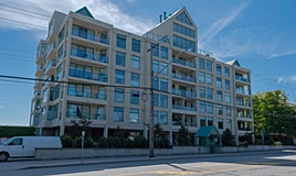 202-15466 North Bluff Road, Surrey, BC, V4B 3G1