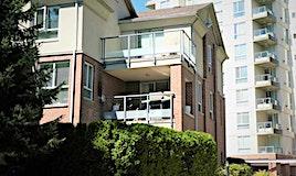 7-7077 Beresford Street, Burnaby, BC, V5E 4J5