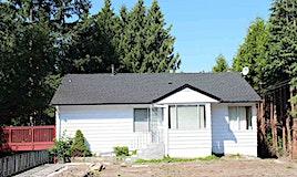 12123 Glenhurst Street, Maple Ridge, BC, V2X 6V8