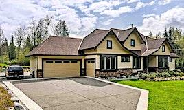 12020 264 Street, Maple Ridge, BC, V2W 1P1