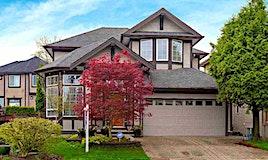 14766 59 Avenue, Surrey, BC, V3S 0V7