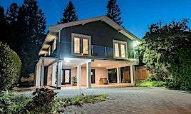 6426 Rosebery Avenue, West Vancouver, BC, V7W 2C6