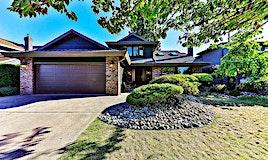 16332 Middleglen Close, Surrey, BC, V4N 1X3