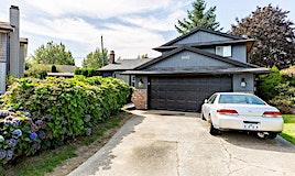 8967 144b Street, Surrey, BC, V3R 7J5