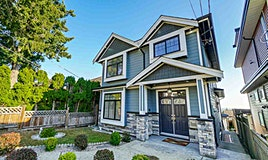 6026 Mckee Street, Burnaby, BC, V5J 2V5