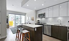 310-688 E 19th Avenue, Vancouver, BC, V5V 1K2