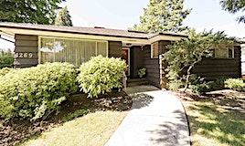 4269 Halley Avenue, Burnaby, BC, V5G 3C8