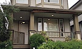23667 Dewdney Trunk Road, Maple Ridge, BC, V4R 2W9
