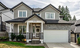 24712 100a Avenue, Maple Ridge, BC, V2W 0H1