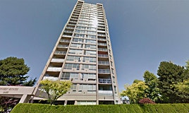 1002-14881 103a Avenue, Surrey, BC, V3R 0M5