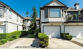 13-15840 84 Avenue, Surrey, BC, V4N 0W4