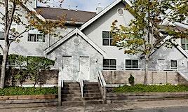 25-13713 72a Avenue, Surrey, BC, V3W 1K2
