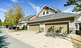 18-8717 159 Street, Surrey, BC, V4N 5R9