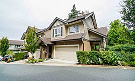 24-21867 50 Avenue, Langley, BC, V3A 3T2