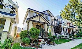 7033 144a Street, Surrey, BC, V3S 2X8