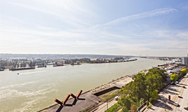 1504-125 Columbia Street, New Westminster, BC, V3L 0G8