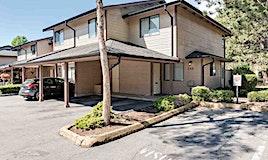 145-7287 140 Street, Surrey, BC, V3W 5J6
