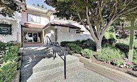 306-1447 Best Street, Surrey, BC, V4B 4E5