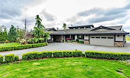 29852 Maclure Road, Abbotsford, BC, V4X 1G5